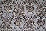 Мебельная ткань Версаль 2600, фото 2