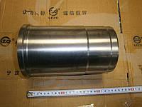 Гильза блока цилиндров FAW-1061 (Фав)
