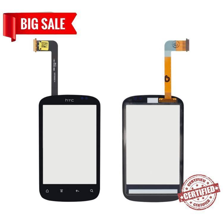 Сенсор (тачскрін) HTC A310e Explorer