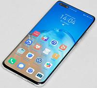 Смартфон Huawei P40 PRO | Новый телефон Хуавей 2020 год | 2 ПОДАРКА