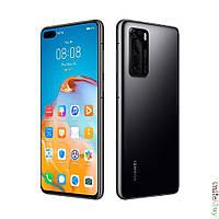 Телефон Huawei P40 PRO | VIP Смартфон Хуавей+Гарантия 2 года | Подарки