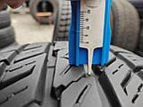 Літні шини 215/65 R16 98H BARUM BRAVURIS 4×4, фото 5