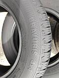 Літні шини 215/65 R16 98H BARUM BRAVURIS 4×4, фото 6