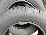 Літні шини 215/65 R16 98H BARUM BRAVURIS 4×4, фото 7