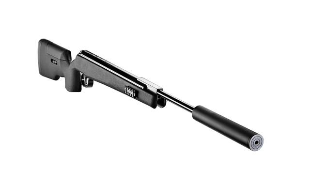 Пневматична гвинтівка SPA SR1250S