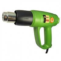 Фен промышленный ProCraft PH-2300E 197688241, КОД: 1754483