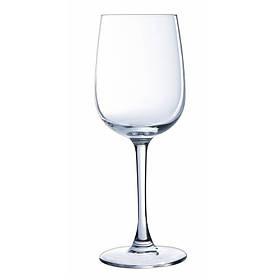 """Набор бокалов для белого и красного вина Luminarc """"Versailles"""" 270 мл 6 шт (G1509)"""