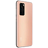 Смартфон HUAWEI P40 8/128GB Blush Gold (Global Version), фото 2