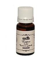 Натуральное масло Чайного дерева Cocos 50 мл 6687, КОД: 1777967