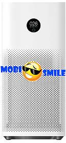 Очиститель воздуха Xiaomi Mi Air PURIFIER 3H White (AC-M6-SC) UA UCRF Гарантия 12 месяцев