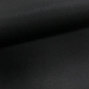 Водоотталкивающая ткань Duck однотонная черная