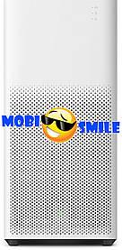 Очиститель воздуха Xiaomi Mi Air PURIFIER 2H White (AC-M9-AA) UA UCRF Гарантия 12 месяцев