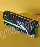 Фонарь-светильник Solar Induction Street Lamp T-100B, фото 3