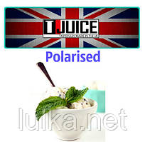T-juice Polarised 5 мл.