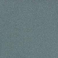 Керамогранит (керамическая плитка) Pavigres Fino Estanho 45 х 45 см.