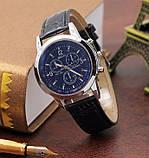 Наручные Часы MODIYA Кварцевые, фото 2