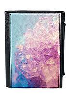 Ежедневник DevayS Maker DM 01 Кристалл Разноцветный 16-01-464, КОД: 1238733
