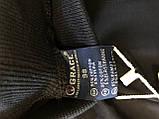Спортивные штаны 98-128, фото 3