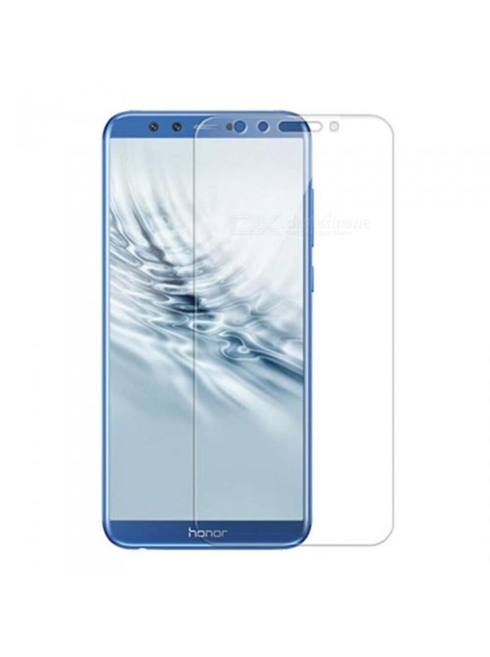 Защитное стекло для Huawei Honor 9 Lite (0.3 мм, 2.5D)