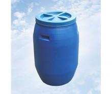 Бочка техническая 125 литров