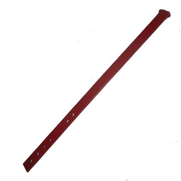 Штанга навески сошников СЗ-3,6-5,4 С 41.501-07
