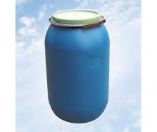 Бочка техническая 210 литров