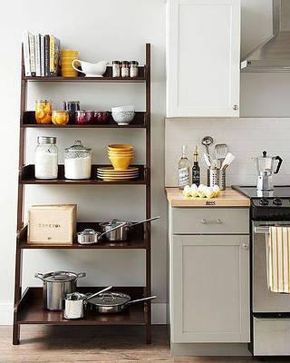 Товари для кухні: посуд і не тільки