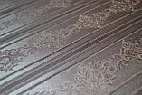 Мебельная ткань Версаль 4003/В, фото 3