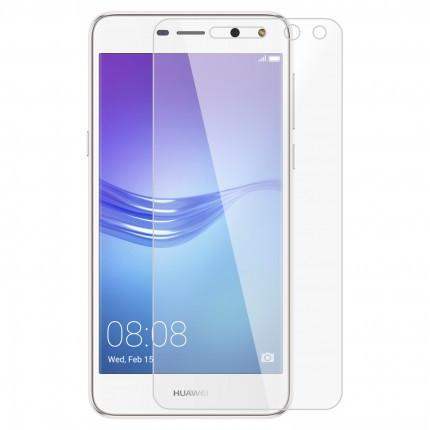 Защитное стекло для Huawei Y5 2017 (0.3 мм, 2.5D)
