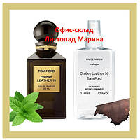 Tom Ford Ombre Leather для мужчин Analogue Parfume 110 мл