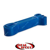 Резина для подтягиваний Power Bands FI-0889-4, фото 1