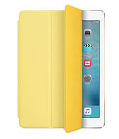 Чехол Smart Cover Original для Apple iPad Air Yellow NC-6904-Yellow, КОД: 742966
