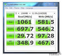 Тюнинг Macbook Pro или любого ноутбука - установка два HDD или SDD