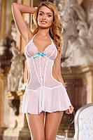 Dolce Piccante эротическое платье невесты, O/S