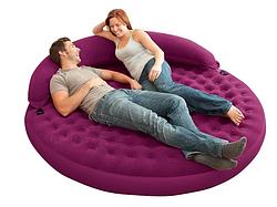 Кровать, Диваны Intex / Bestway