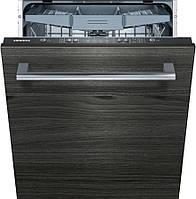 Посудомийна машина SIEMENS SN615X03EE [60см]