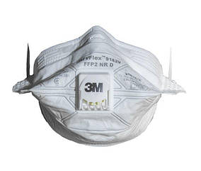Респиратор 3М