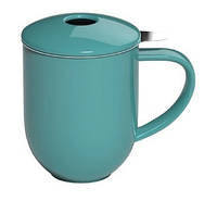 Кружка Loveramics Pro Tea 300 мл Бирюзовый C097-48ATE, КОД: 1701285