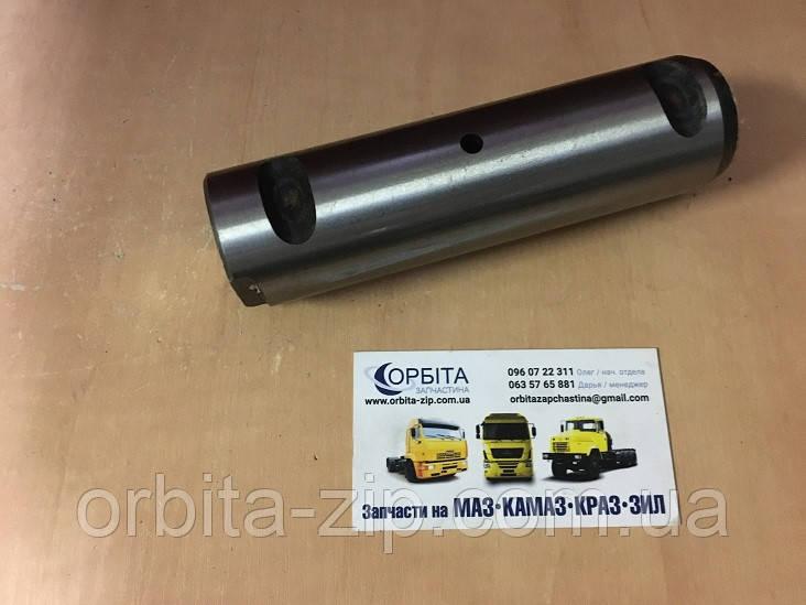 5320-2902478 Палец ушка рессоры передней КАМАЗ 5320 5511 (пр-во завод РОСТАР) (Россия)