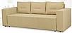Прямой диван Оскар Вика, фото 3
