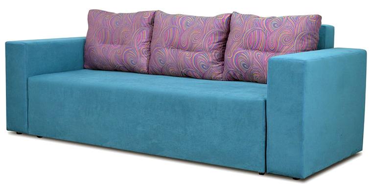Прямой диван Оскар Вика