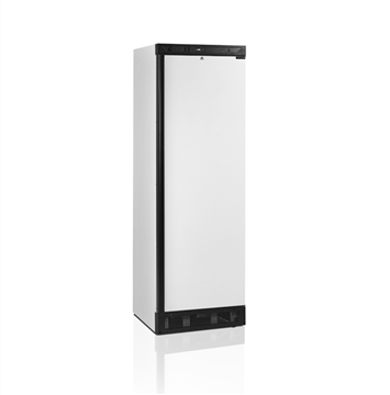 Фото Холодильный профессиональный шкаф Tefcold SD1380-I на 372 л