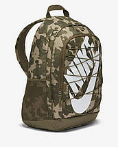 Рюкзак Nike Hayward Backpack 2.0 CK5728-222 Камо, фото 2