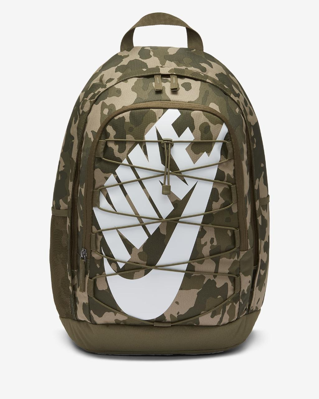 Рюкзак Nike Hayward Backpack 2.0 CK5728-222 Камо