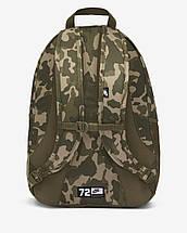 Рюкзак Nike Hayward Backpack 2.0 CK5728-222 Камо, фото 3