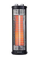 Инфракрасный карбоновый обогреватель Zenet ZET-504