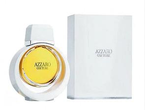 Женская туалетная вода Azzaro Couture, 100 мл