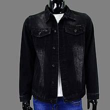 Куртка чоловіча AWIVGOSS Y-016 70% бавовна 28% поліестер 2% еластан 3XL(Р)