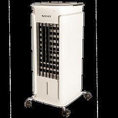Климатический комплекс Zenet Zet-485 аналог кондиционера