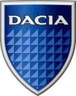 Багажники для DACIA